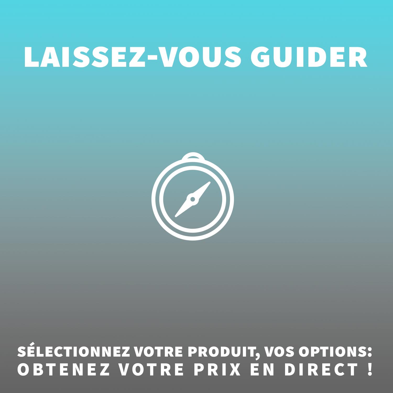 Depliants Imprimes En France Commencez Votre Devis Ligne