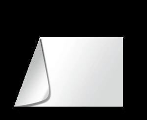 Stickers lettrages et autocollants stickers pas cher for Autocollant definition