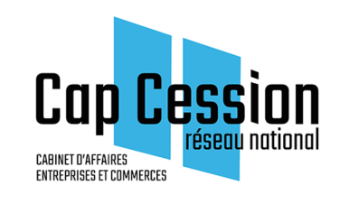 cap cession logo