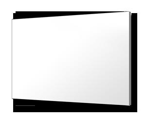 panneau alu dibond elegant panneau aludibond mm aluminium with panneau alu dibond panneau alu. Black Bedroom Furniture Sets. Home Design Ideas