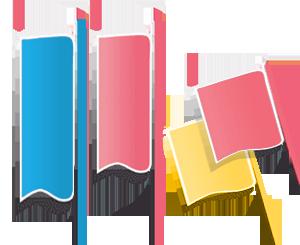 fabricant drapeaux pavillon imprimés