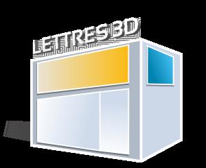 impression enseignes Dibond - panneaux Forex - panneaux akilux - panneau alvéolaire - panneaux de chantier