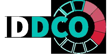 IDDCO imprimeur décorateur intérieur