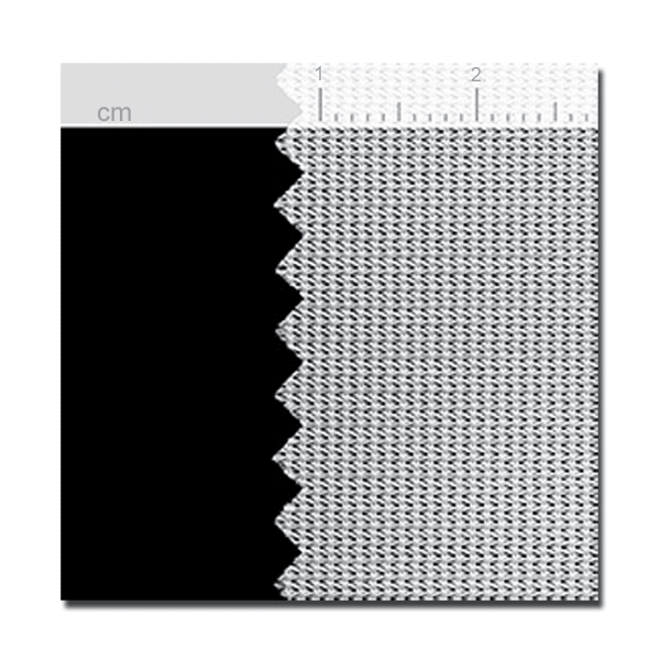 maille drapeau 110g 100% polyester recyclée pour imprimer des drapeaux oriflammes voiles banderoles écologiques pas cher