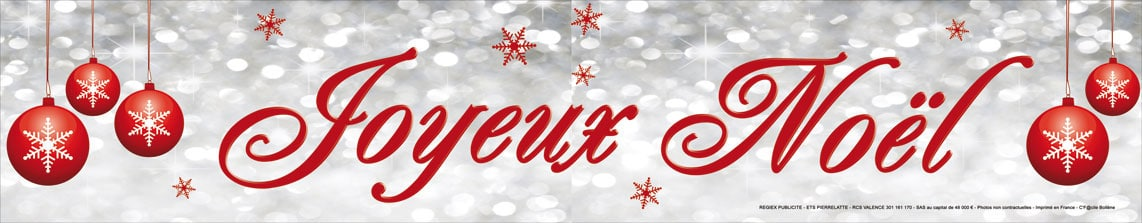 Ouverture forex noel