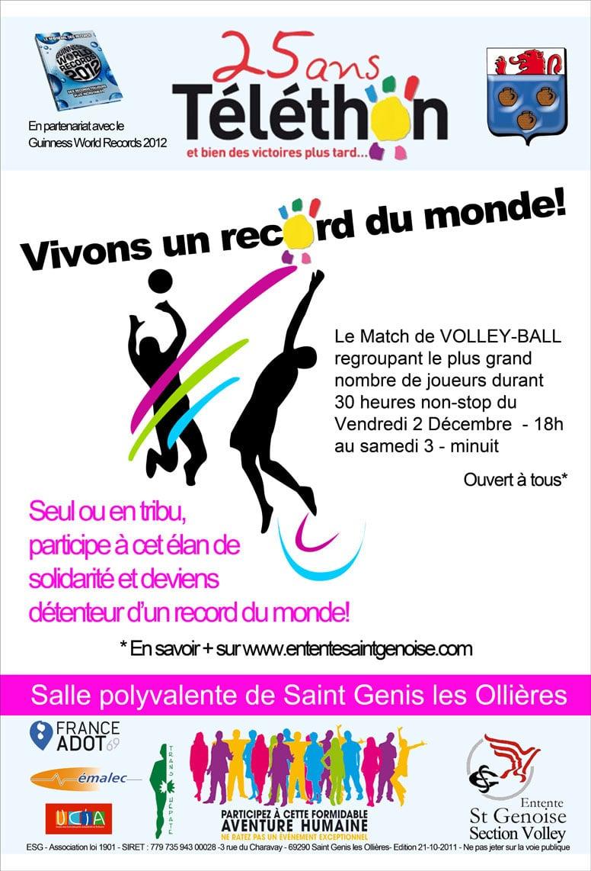 France banderole fabricant banderole publicitaire for Pancarte publicitaire exterieur