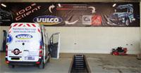 banderole garage
