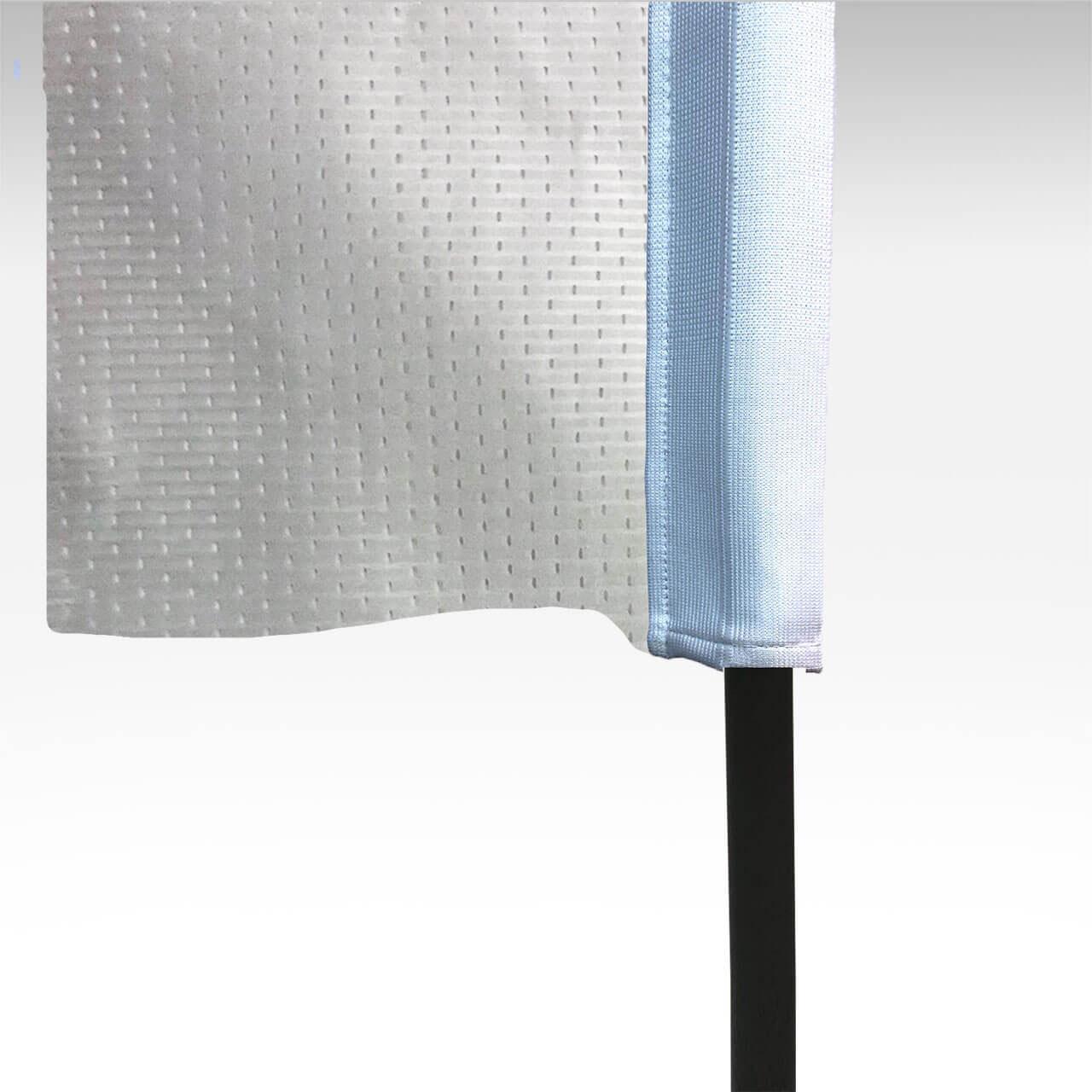 fabricant de drapeau haut de gamme résistant au vent