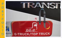 Stickers – Autocollants – Lettrage prédécoupé – Covering – Etiquette autocollante – Magnets