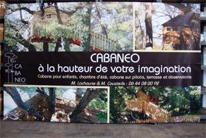 France banderole : impression banderole publicitaire