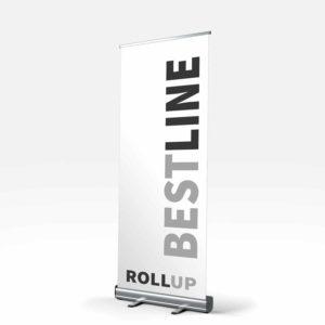rollup bestline meilleur rapport qualité prix