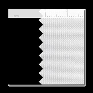 textile 260g B1 Dos noir hermétique blockout pour imprimer des banderoles opaques écologiques
