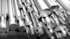 hausse de prix des structures aluminium