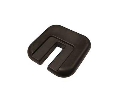 Forex 5mm pret